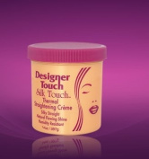 Silk Touch Thermal Straightening Crème 410ml
