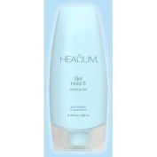 Healium Get Hold 5 Working Gel 6.76 fl. oz.