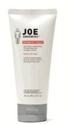 Joe Grooming Grooming Cream 200ml