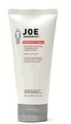 Joe Grooming Grooming Cream 200ml