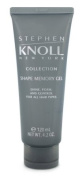 Stephen Knoll New York Shape Memory Gel 120ml
