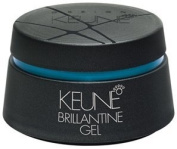 Keune Brilliantine Gel, 100ml