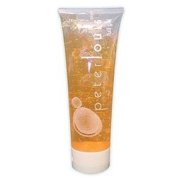 Peter Louis Full Gel 210ml