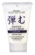 Shielo Volume Bounce Style Cream 120ml
