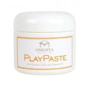 Onesta Play Paste, 60ml