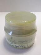 Esuchen Volume Moisture Olive Moulding Clay 80ml