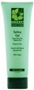 Zerran Spiking Gel - fragrance free - 240ml