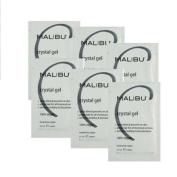 Malibu C Crystal Gel Normalizer 6 Packets