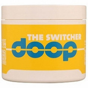Doop The Switcher 100ml