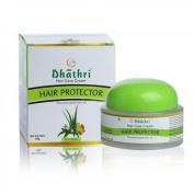 Dhathri Hair Care Cream 50gms