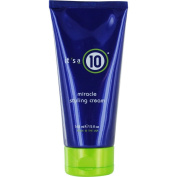 ITS A 10 MIRACLE STYLING CREAM 150ml UNISEX