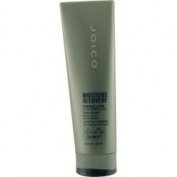 JOICO MOISTURE RECOVERY TREATMENT LOTION FOR FINE-NORMAL DRY HAIR 200ml UNISEX