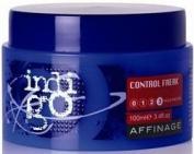 Affinage Indigo Control Freak Moulding Creme