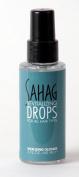 Revitalising Drops from John Sahag [2 fl. oz.]