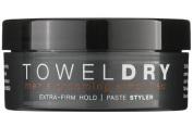 TOWELDRY Paste Styler, 70ml