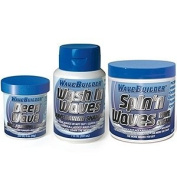 WAVE BUILDER Hair Care Kit