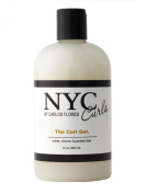 NYC Curls The Curl Gel.