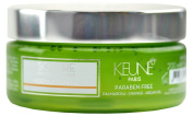Keune So Pure Natural Balance Modulation Gel - 200ml