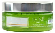 Keune So Pure Natural Balance Modulation Gel - 200ml