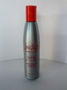Jingles Secret Jell Unisex Styling Gel 240ml