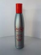 Jingles Secret Jell Unisex Styling Gel 240ml