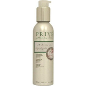 Prive Curl Activating Creme 150ml