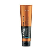 LAKME K. Style Curl Action Hottest Curl Activator Gel 150ml