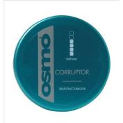 Osmo Corruptor, 120ml