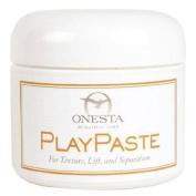 Onesta Play Paste - 60ml