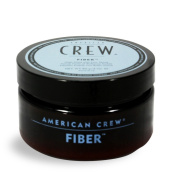 American Crew Fibre Mould Cream, 90ml