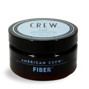 American Crew Fibre Mould Cream, 90ml