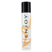 Enjoy Shaping Lotion - 300ml/10.1oz