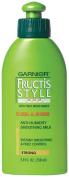 Garnier Fructis Garnier Fructis Style Sleek Shine Anti-Humidity Strong Smoothing Milk