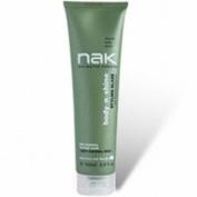 Nak Body.n.shine Styling Glaze 150ml