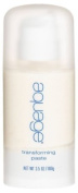 Aquage Transforming Paste, 100ml Bottle