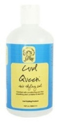 Curl Junkie Curl Queen Hair Styling Gel, 350ml