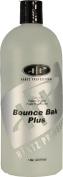 Hantz Professional Bounce Bak Plus Litre