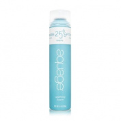 Aquage Uplifting Foam 300ml
