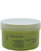 Rolland Una Sculpting Gel 520ml