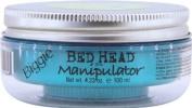 Tigi Bed Head Biggie Manipulator 120ml Jar Hair Gunk
