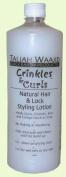 TALIAH WAAJID CRINKLES & CURLS 950ml