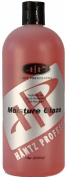 Hantz Professional Moisture Glaze Litre