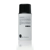 N.4 High Performance Hair Care - Jour d'automne Texture Styling Crème - 100ml
