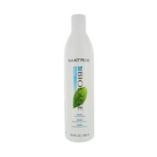 Matrix Biolage Styling Gelee 500ml