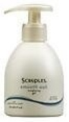 Scruples Smooth Out Gel, 1000ml