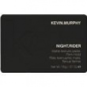 Kevin Murphy Night Rider Matte Texture Paste Firm Hold 100ml / 100 g