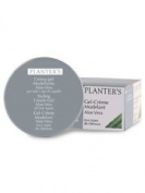 Planter's Styling Cream Gel 200ml
