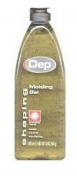 Dep Shape Sculpting Gel # 7 Extra Hold 12 z.