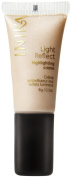 Inika Light Reflect Highlighting Cream