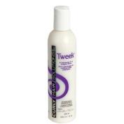 Curly Hair Solutions Tweek, 240ml